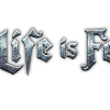 LIF MMO Logo