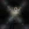 Manhunt PC_2