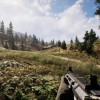 FC5 Vegetation Low